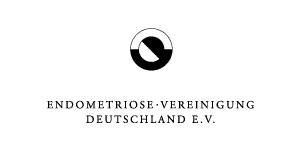 evd-logo