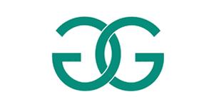 logo-dggg