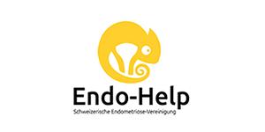 logo-endo-help