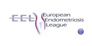 eel-logo