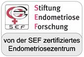 sef-logo-small